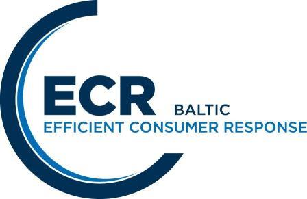 About Efficient Consumer Response Forum 2015