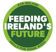 Feeding Ireland's Future weblink